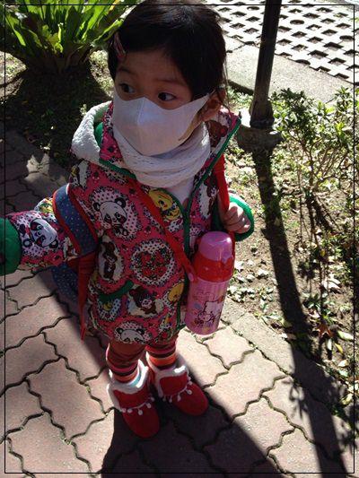 安娜愛營隊✿‿✿台灣生態教育推廣協會 2014 eye上大自然 兒童生態冬令營─ 生態遊樂園~自然探索幼兒營《Blog365-58》