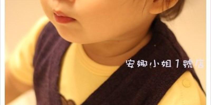 安娜小姐1號店。韓國‧精品童裝 針織小背心 ++猴太精選++KBC001