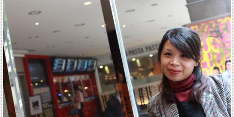 ♡兩人世界♡踩到地雷!!吃了腎會腫的貴婦泰國菜Dazzling Thai Café