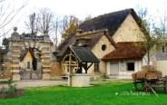 La Ferme, Hameau de la Reine, Versailles