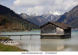 stock-photo-pertisau-am-achensee-tirol-austria-274348343