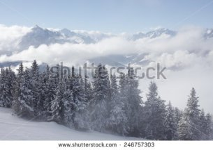 stock-photo-viewfrom-patscherkofel-towards-the-stubai-valley-in-winter-246757303