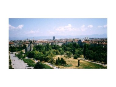2121664-panorama_from_the_national_palace_of_culture-sofia
