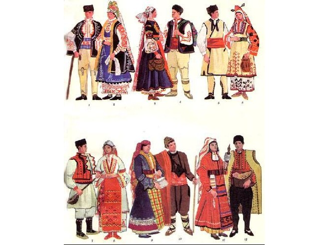 2338488-traditional_costumes_from_bulgaria-bulgaria