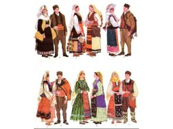 2338490-traditional_costumes_from_bulgaria-bulgaria