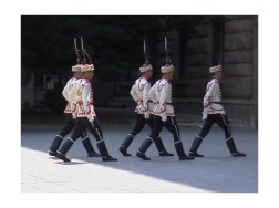 2347200-the_presidents_guards-sofia