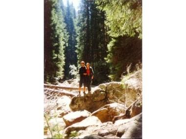 3248830-a_hiking_trip_to_the_rila_lakes-bulgaria