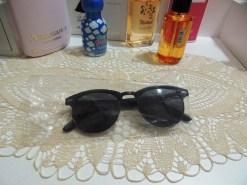 Sunglasses Shop Italia - 3