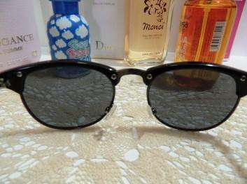 Sunglasses Shop Italia - 7