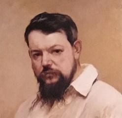 Joaquin Sorolla Bastida, Valencia, 1863-1923