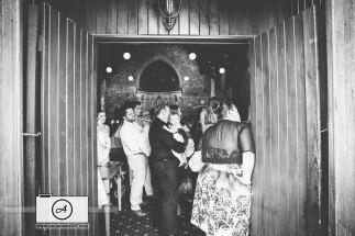 Lily Brisbane Baptism Anna Osetroff Photographer-24