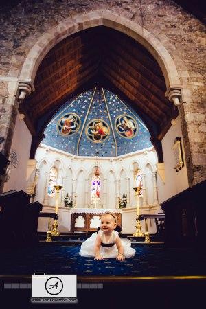 Lily Brisbane Baptism Anna Osetroff Photographer-37