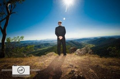 OReillys Wedding Photography Gold Coast Anna Osetroff Photographer-4