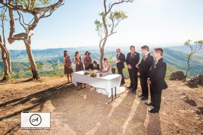 OReillys Wedding Photography Gold Coast Anna Osetroff Photographer-21