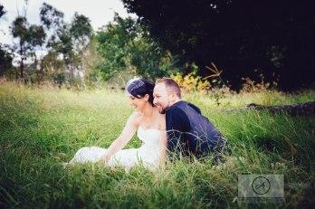 BrisbaneWeddingPhotographer_WalkaboutCreekWedding_AnnaOsetroff-59