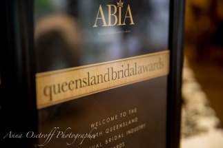 AnnaOsetroffWeddingPhotographerABIAAwards2014-13