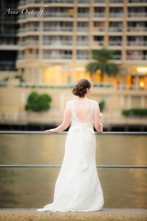 BrisbaneCityWeddingPhotographerAnnaOsetroff-126