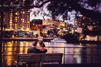 BrisbaneCityWeddingPhotographerAnnaOsetroff-138