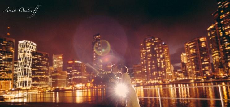 BrisbaneCityWeddingPhotographerAnnaOsetroff-140