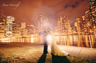 BrisbaneCityWeddingPhotographerAnnaOsetroff-141