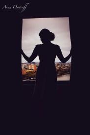 BrisbaneCityWeddingPhotographerAnnaOsetroff-61
