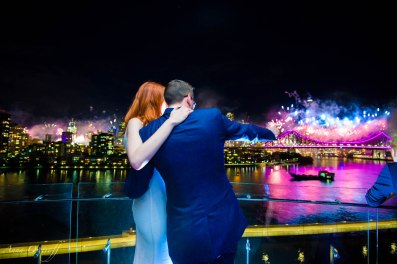 SharonBen-RiverFireWeddingBrisbane-AnnaOsetroffWeddingPhotographer-80
