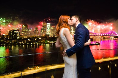 SharonBen-RiverFireWeddingBrisbane-AnnaOsetroffWeddingPhotographer-82