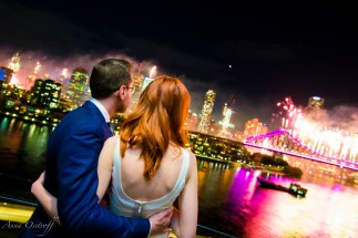 SharonBen-RiverFireWeddingBrisbane-AnnaOsetroffWeddingPhotographer-84