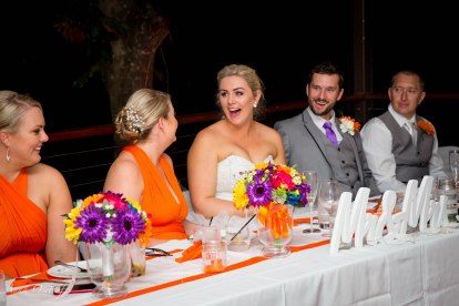 JennaSean-LakePlacid-CairnsWeddingPhotography-AOsetroff-Highlights-113