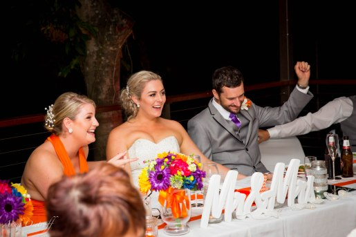 JennaSean-LakePlacid-CairnsWeddingPhotography-AOsetroff-Highlights-118