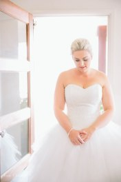 JennaSean-LakePlacid-CairnsWeddingPhotography-AOsetroff-Highlights-39