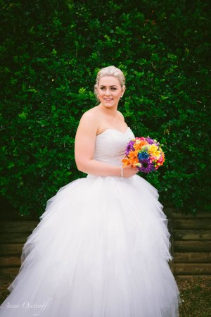 JennaSean-LakePlacid-CairnsWeddingPhotography-AOsetroff-Highlights-45
