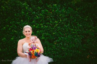 JennaSean-LakePlacid-CairnsWeddingPhotography-AOsetroff-Highlights-48