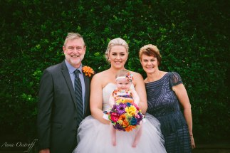 JennaSean-LakePlacid-CairnsWeddingPhotography-AOsetroff-Highlights-49