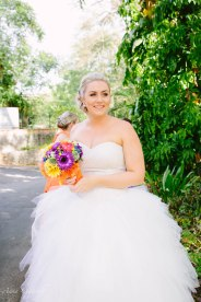 JennaSean-LakePlacid-CairnsWeddingPhotography-AOsetroff-Highlights-58