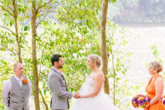 JennaSean-LakePlacid-CairnsWeddingPhotography-AOsetroff-Highlights-67