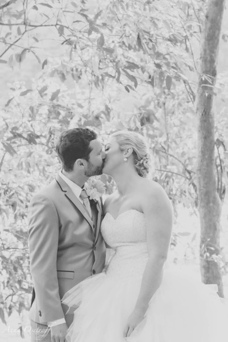 JennaSean-LakePlacid-CairnsWeddingPhotography-AOsetroff-Highlights-75