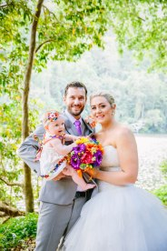JennaSean-LakePlacid-CairnsWeddingPhotography-AOsetroff-Highlights-80