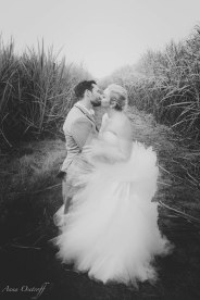 JennaSean-LakePlacid-CairnsWeddingPhotography-AOsetroff-Highlights-99