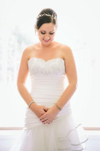 natashadrewgainsboroughgreenswedding-annaosetroffweddingphotographer-favourites-web-6