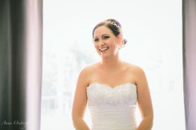 natashadrewgainsboroughgreenswedding-annaosetroffweddingphotographer-favourites-web-7
