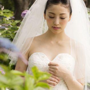 ウエディング撮影 前撮り ロケ撮影/annaphoto