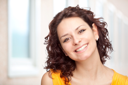 Dental Implants Annapolis