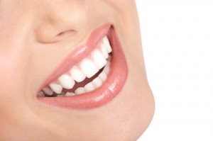 Healthy Smiles with Annapolis Dental Care