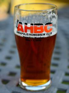 founding-member-glass-annapolis-homebrew-club