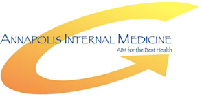 Annapolis Internal Medicine