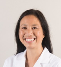 Aimee Y Yu, MD, FCCP - Annapolis Pulmonary Sleep Asthma