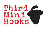 Logo for Third Mind Books