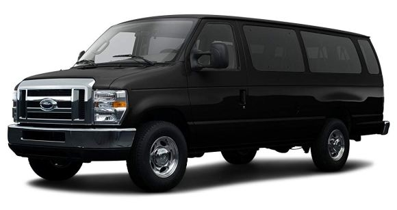 Ann Arbor taxi shuttle service