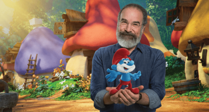 smurfs-the-lost-village-dom-Papa+Mandy2_r